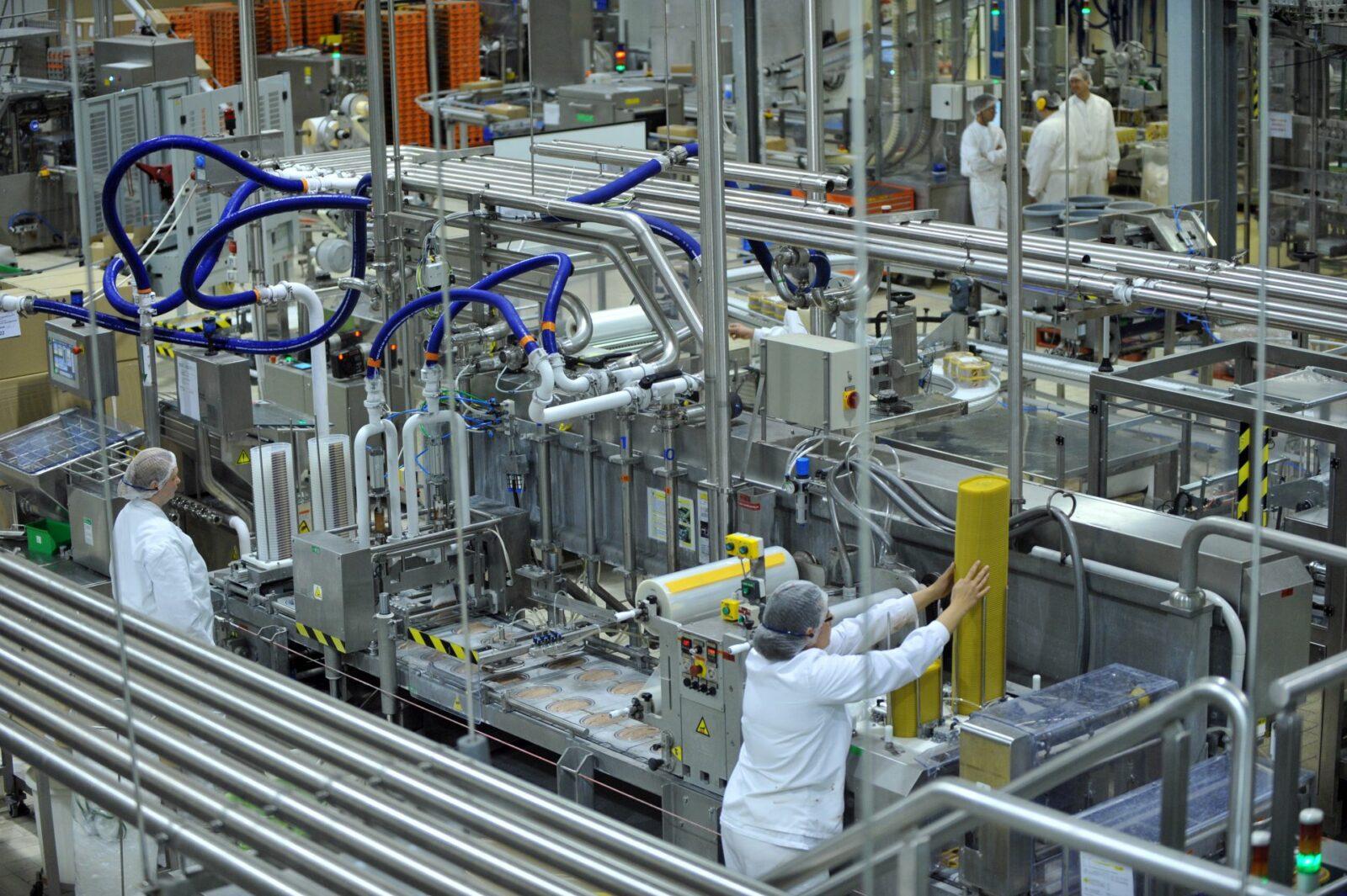 120508-Unilever-ALGIDA-32-MSJ