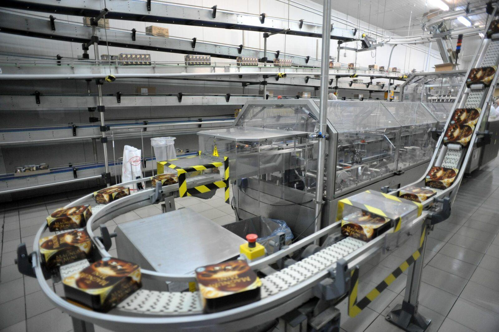 120508-Unilever-ALGIDA-47-MSJ